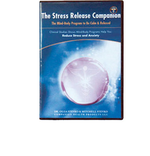 StressReleaseComp