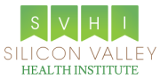 Silicon Valley Health Institute
